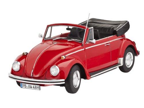 revell-07078-maquette-model-set-vw-beetle-cabriolet70