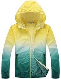 Amazon.es: chaqueta amarilla - 4108433031 / Ropa ...