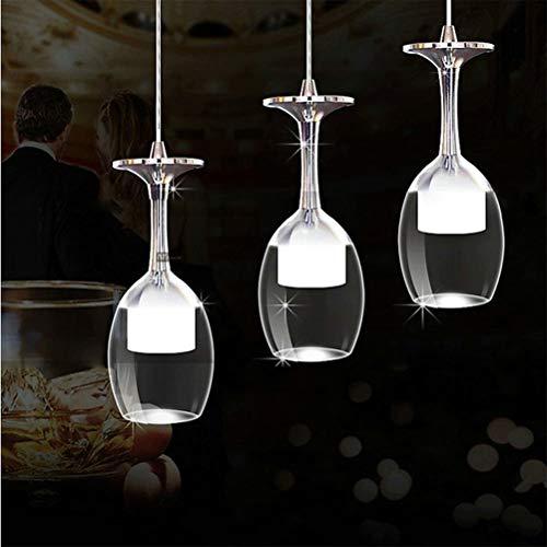 Kurven 3 Glühbirnen (YLJYJ LED Moderne Pendelleuchte, Hängelampe Welligkeit Deckenlampe Kurve Pendelleuchte Kreative Kronleuchter für Esszimmer Küche Wohnzimmer Schlafzimmer Flur, White Light)