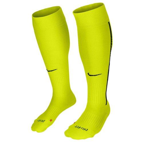 Nike Knee High Vapor III Sock Mehrfarbig