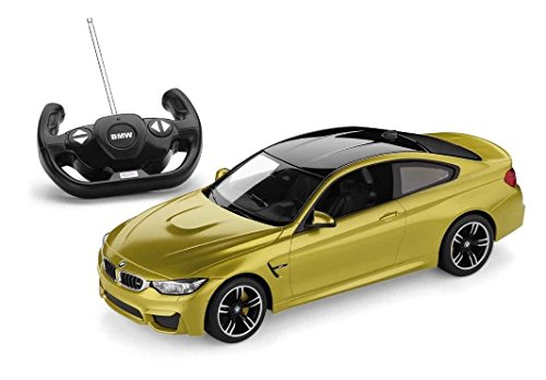 bmw-genuine-m4-coup-remote-control-rc-miniature-toy-car-114-scale-80442411559