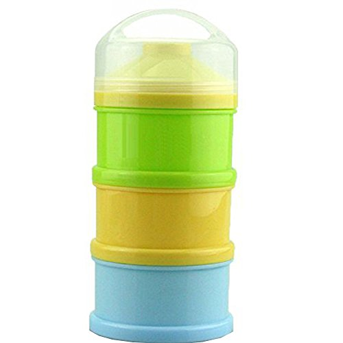 formula-milk-powder-dispenser-and-snack-container-bpa-free-yellow-green-blue