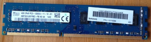 4gb-hynix-ddr3-1600-cl11-256mx8