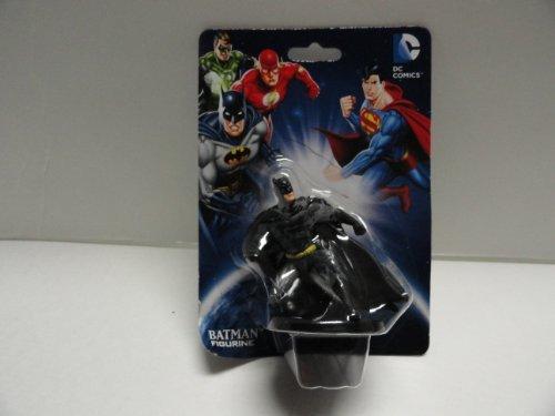 dc-comics-batman-cake-topper-figurine-by-warner-brothers