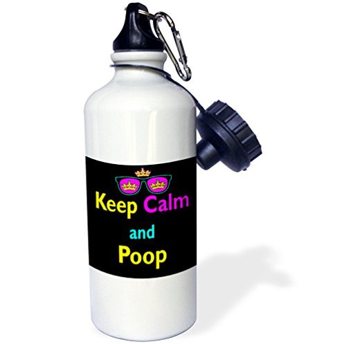 statuear-keep-calm-and-poop-in-alluminio-20-ml-600-ml-bottiglia-acqua-sport-regalo
