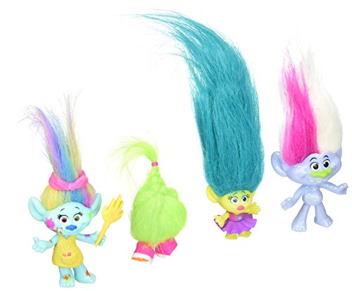 dreamworks-trolls-wild-hair-pack-by-trolls