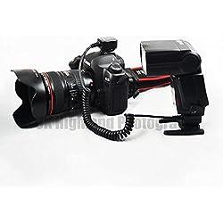 41WBaZYQNZL. AC UL250 SR250,250  - Canon alla Camera Nazionale della Moda Italiana