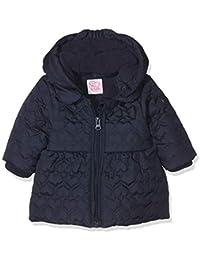 Abbigliamento Chicco Prima infanzia it Amazon qZIwSS