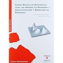 advances in distribution theory order statistics and inference balakrishnan n castillo enrique sarabia alegria jose maria