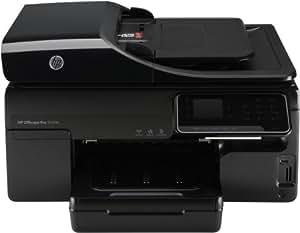 HP Officejet Pro 8500A Wireless: Amazon.de: Computer & Zubehör