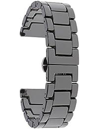 Uhrenarmbänder FürMilanaise Suchergebnis Herren Auf yf76gYb