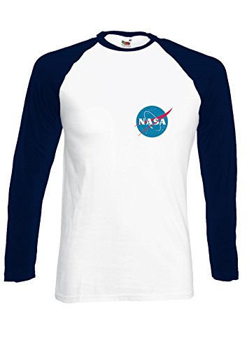 nasa-national-space-packet-pocket-america-navy-white-men-women-unisex-long-sleeve-baseball-t-shirt-s