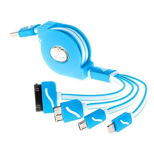 cable-usb-easytar-retractil-4-en-1-multifuncional-universal-usb-cable-de-carga-para-iphone-6s-6s-plu