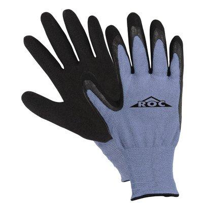 magid-glove-grandes-guantes-para-mujer-de-bamb-el-roc-de-l-tex-de-palma-roc55tl-pack-de-6