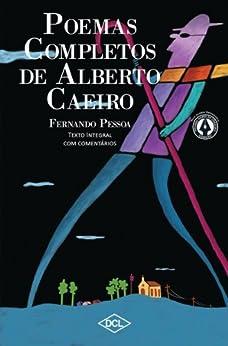Poemas Completos de Alberto Caeiro par [Pessoa, Fernando]