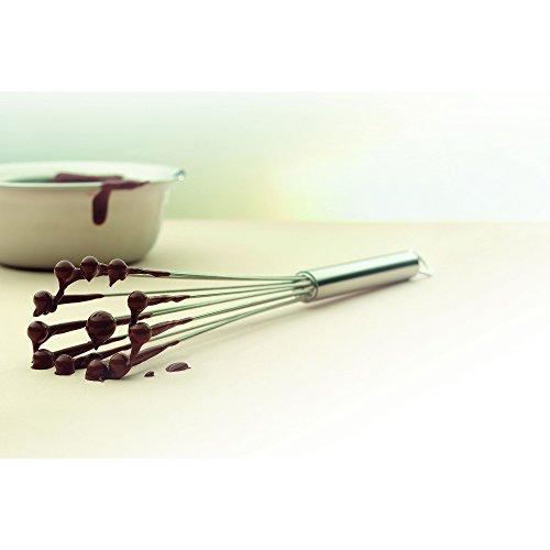 WMF Frusta da cucina professionale Plus, 27 cm - Fruste da cucina ...