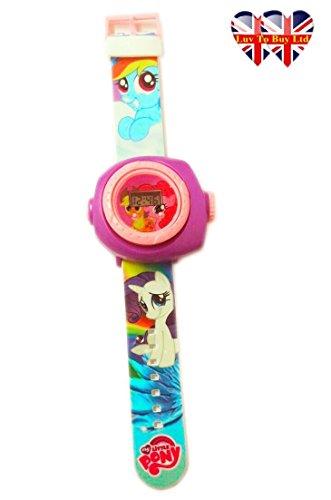 my-little-pony-montre-montre-de-projection-numrique-pour-les-enfants