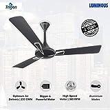 Luminous Deco Premium Trigon 1200 mm Ceiling Fan