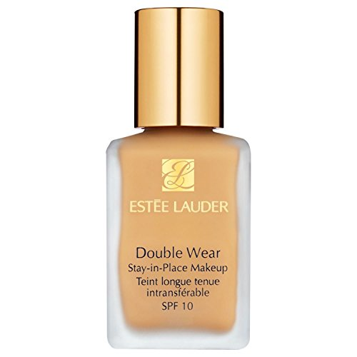 estee-lauder-double-wear-stay-in-place-fondation-makeup-spf10-5w2-rich-caramel