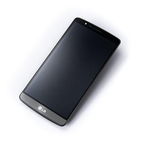 original-lg-optimus-g3-d855-titanium-schwarz-display-touchscreen-rahmen-werkzeug-gratis