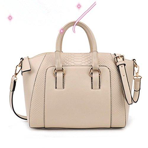 Eysee ,  Damen Tasche Weiß