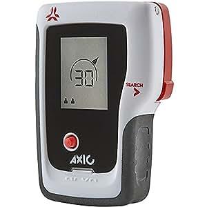 Arva LVS-Geräte Axio LVS-Gerät
