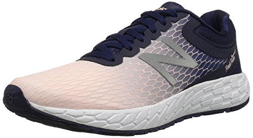 new-balance-womens-womens-freshfoam-boracayv3-pink-sneakers-in-size-37-b-pink