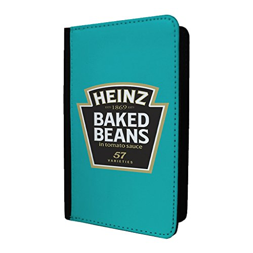 alimentaire-gouter-pour-passeport-housse-heinz-baked-beans-s-g1007