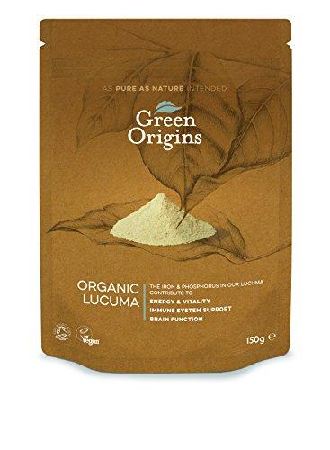 green-origins-bio-lucuma-rohkostpulver-1er-pack-1-x-150-g