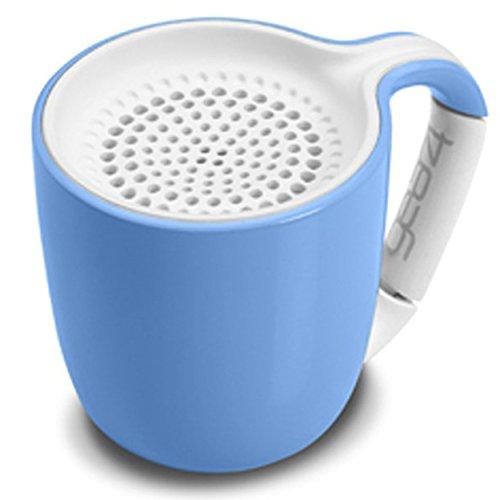 gear4-espresso-cup-portable-wireless-universal-30-bluetooth-speaker-blue
