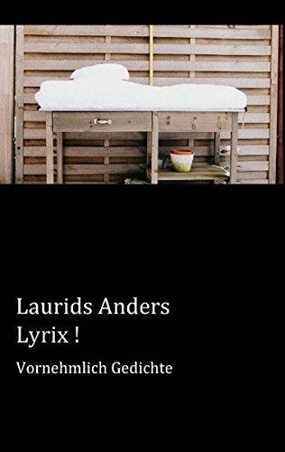 lyrix-