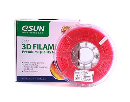 ESUN-Filament-pour-Imprimante-3D-PLA-ESUN-Magenta-3-mm-1kg