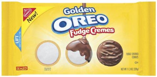oreo-oreo-goldene-karamelle-creme-32035-g-4-stck