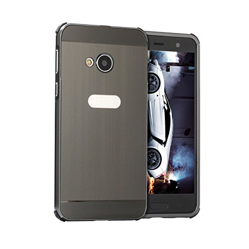 XMT HTC U Play 5.2