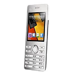 Gionee S96 (White)