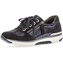 Suchergebnis auf für: gabor sneaker damen