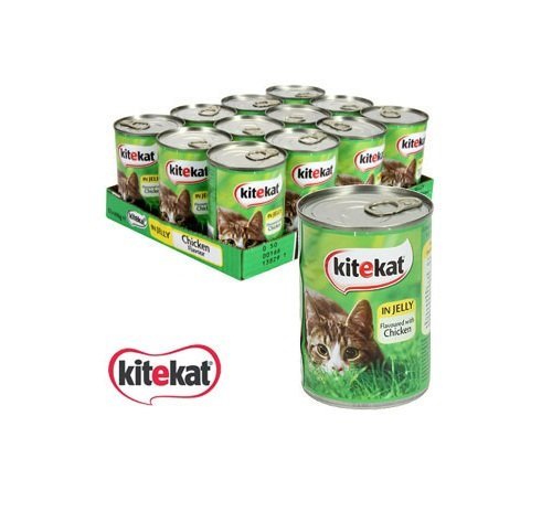 kit-e-kat-chicken-in-jelly-case-of-12-cans