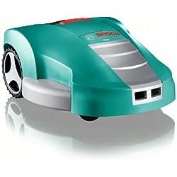 Bosch INDEGO 32,4 V - el mejor valorado