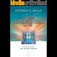 Simple Supernatural