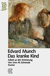 Munch: Das kranke Kind