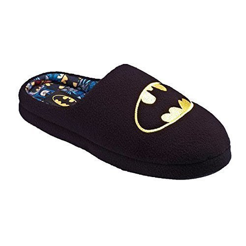 dc-comics-slippers-batman-logo-size-m-calzature