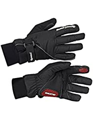 Gonso Thermo Bike Handschuhe Windster