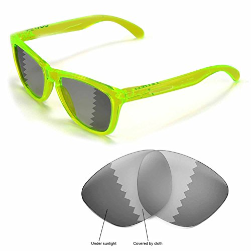 walleva-replacement-lenses-for-oakley-frogskins-sunglasses-multiple-options-transition-photochromic-