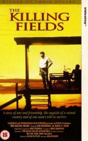 the-killing-fields-vhs