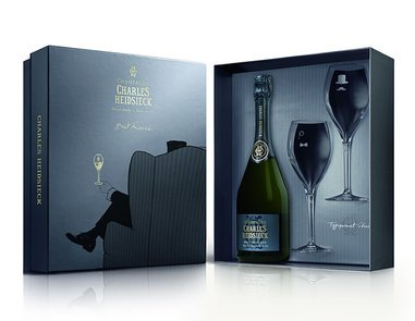 charles-heidsieck-brut-rserve-en-coffret-avec-2-fltes-champagne-075l