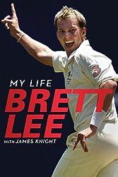 Brett Lee: My Life