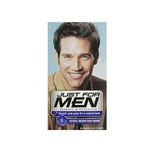 just-for-men-shampoo-in-hair-colour-medium-dark-brown