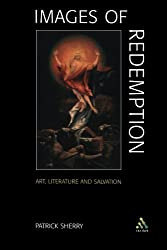 Images of Redemption: Understanding Soteriology Through Art and Literature
