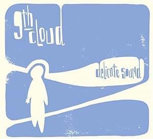 Delicate Sound [Import anglais]