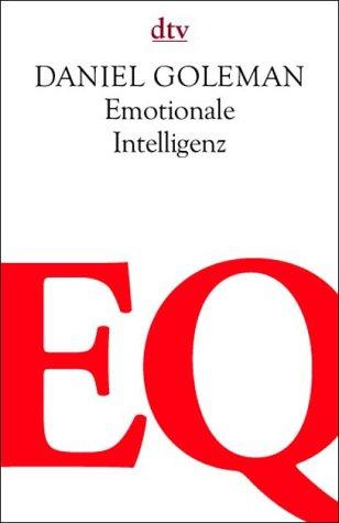 Emotionale Intelligenz, EQ